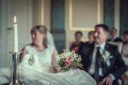 Hochzeit in Karow-15