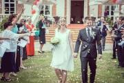 Hochzeit in Karow-19