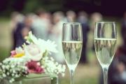 Hochzeit in Karow-23