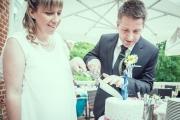 Hochzeit in Karow-27