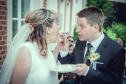 Hochzeit in Karow-28