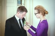 Hochzeit in Karow-3