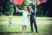 Hochzeit in Karow-32
