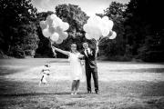 Hochzeit in Karow-33