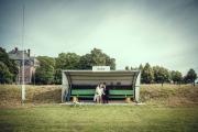 Hochzeit in Karow-37