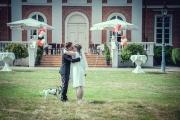 Hochzeit in Karow-39