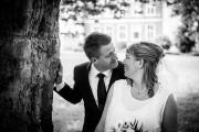 Hochzeit in Karow-40