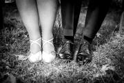 Hochzeit in Karow-42