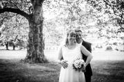 Hochzeit in Karow-44