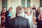 Hochzeit in Karow-7