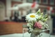 Hochzeit in Karow-1