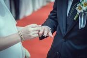 Hochzeit in Karow-13