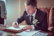Hochzeit in Karow-16