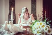Hochzeit in Karow-17