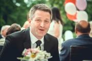 Hochzeit in Karow-2