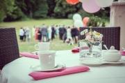 Hochzeit in Karow-20