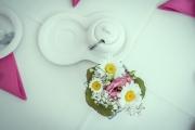 Hochzeit in Karow-21