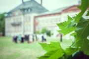 Hochzeit in Karow-22
