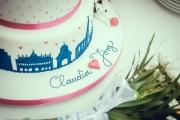 Hochzeit in Karow-25