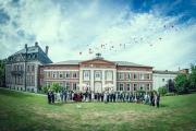 Hochzeit in Karow-34