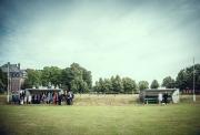 Hochzeit in Karow-36