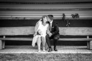 Hochzeit in Karow-38