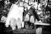 Hochzeit in Karow-41