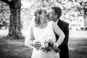 Hochzeit in Karow-45