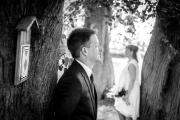 Hochzeit in Karow-47