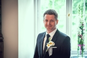Hochzeit in Karow-5