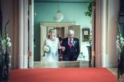 Hochzeit in Karow-6
