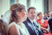 Hochzeit in Karow-8