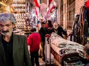 Iranian people-1