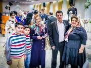 Iranian people-11
