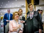 Iranian people-15