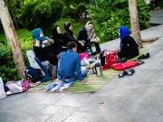 Iranian people-19