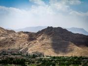 Isfahan-106