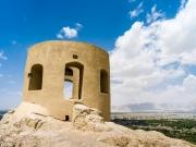 Isfahan-108