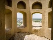Isfahan-109