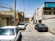 Isfahan-110
