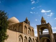 Isfahan-111