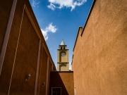 Isfahan-112