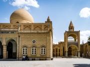 Isfahan-117
