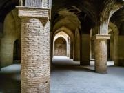 Isfahan-121