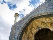Isfahan-126