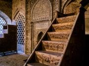 Isfahan-128