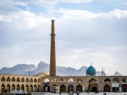 Isfahan-132