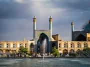 Isfahan-133