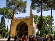 Isfahan-102