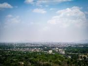 Isfahan-107